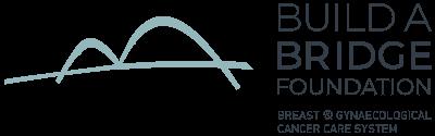 buildabridge.com.gr